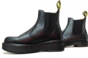 Shoemods 1