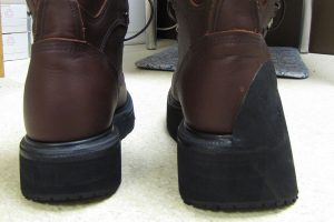 Shoemods 2