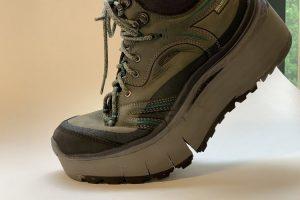 Shoemods 3