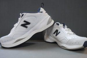 Shoemods 4